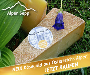 alpensepp_gold_300-250_01
