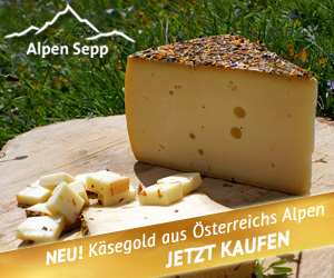 alpensepp_gold_300-250_03
