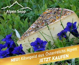 alpensepp_gold_300-250_04