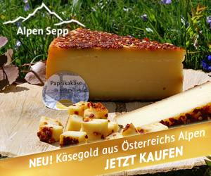 alpensepp_gold_300-250_06