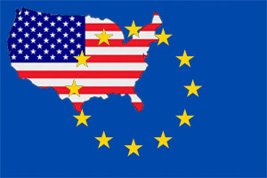 TIPP Freihandelsabkommen zwischen EU und USA