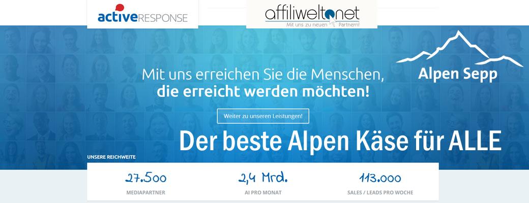 affiliwelt-active-response