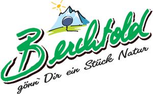 berchtold-feinkost-alpensepp_300