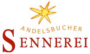 Logo Andelsbucher Sennerei