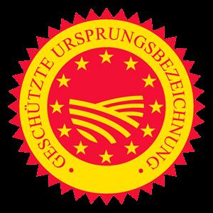 siegel-ursprungsschutz