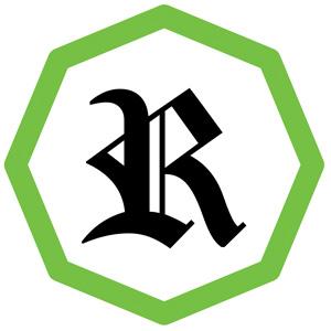 Rehmocta Käse Logo