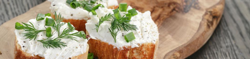 Ein wertvoller, natürlicher Brotaufstrich aus Seagen aus dem Bregenzerwald - schmeckt gut und ist gut!