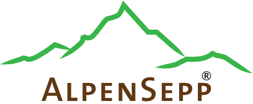 AlpenSepp® Premium Käseshop